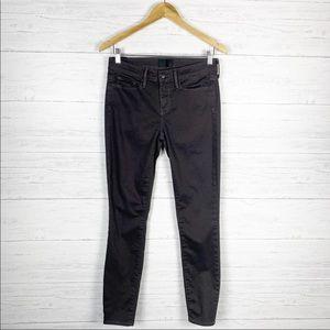 Vince • Dylan Skinny Pants